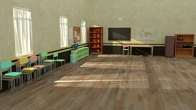 classroom render.jpg