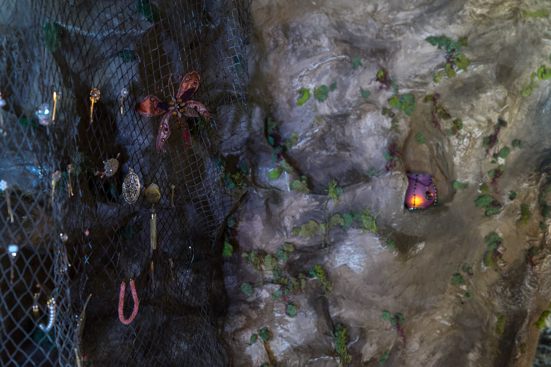 Set No.2 Int_ Monster_s Cave_02