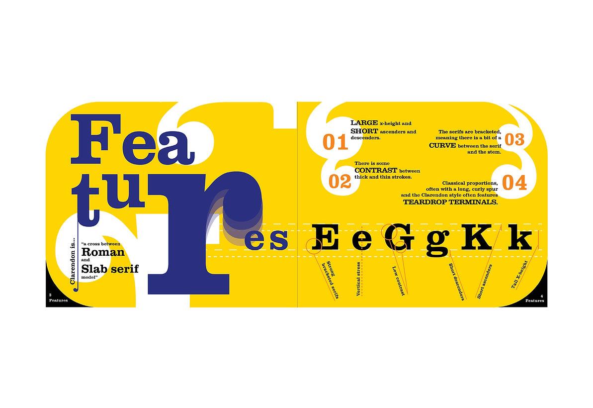 Typeface Specimen-3.jpg