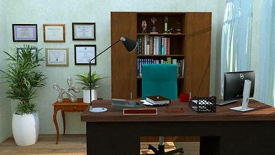 Principal Office.jpg