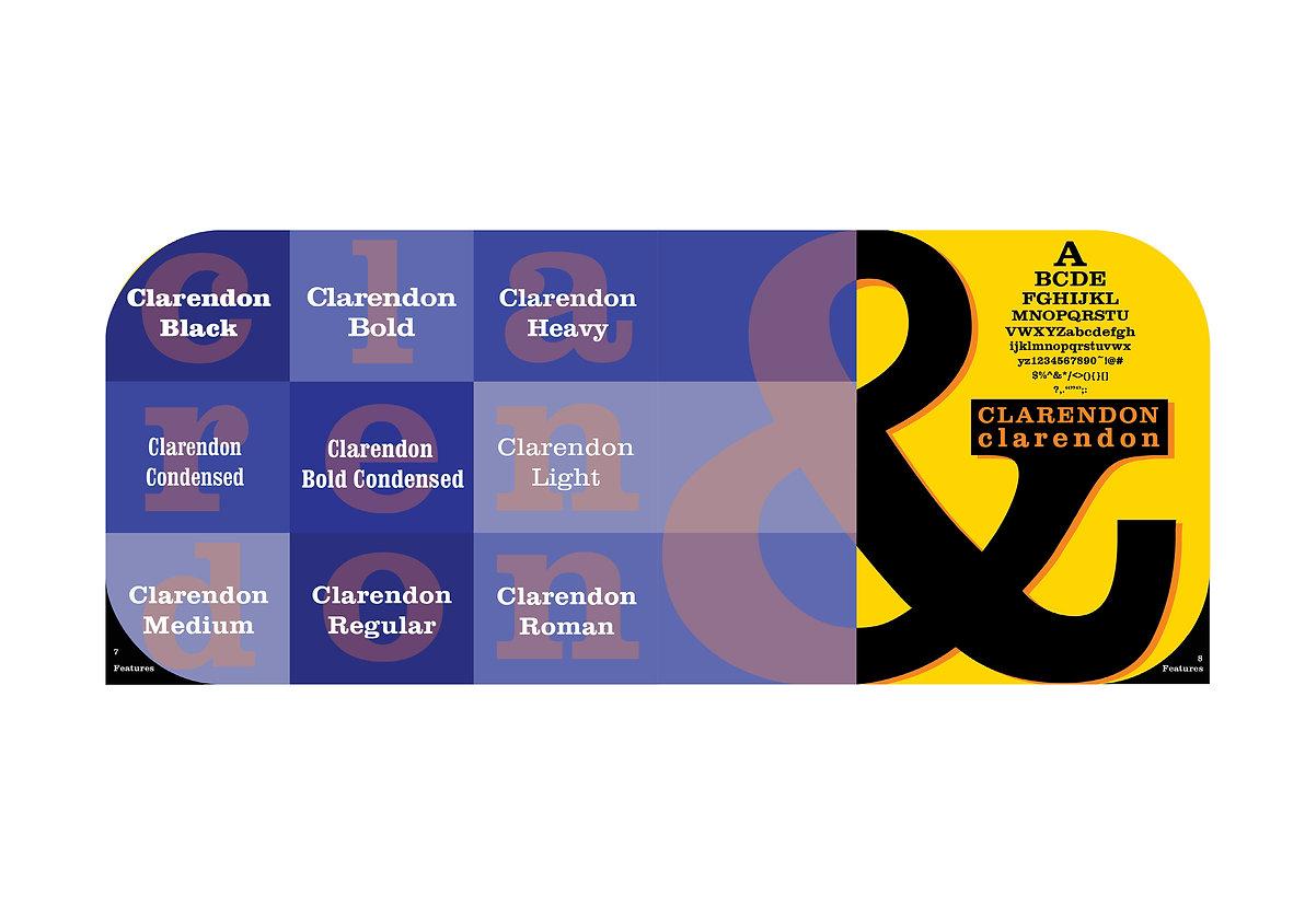 Typeface Specimen-5.jpg