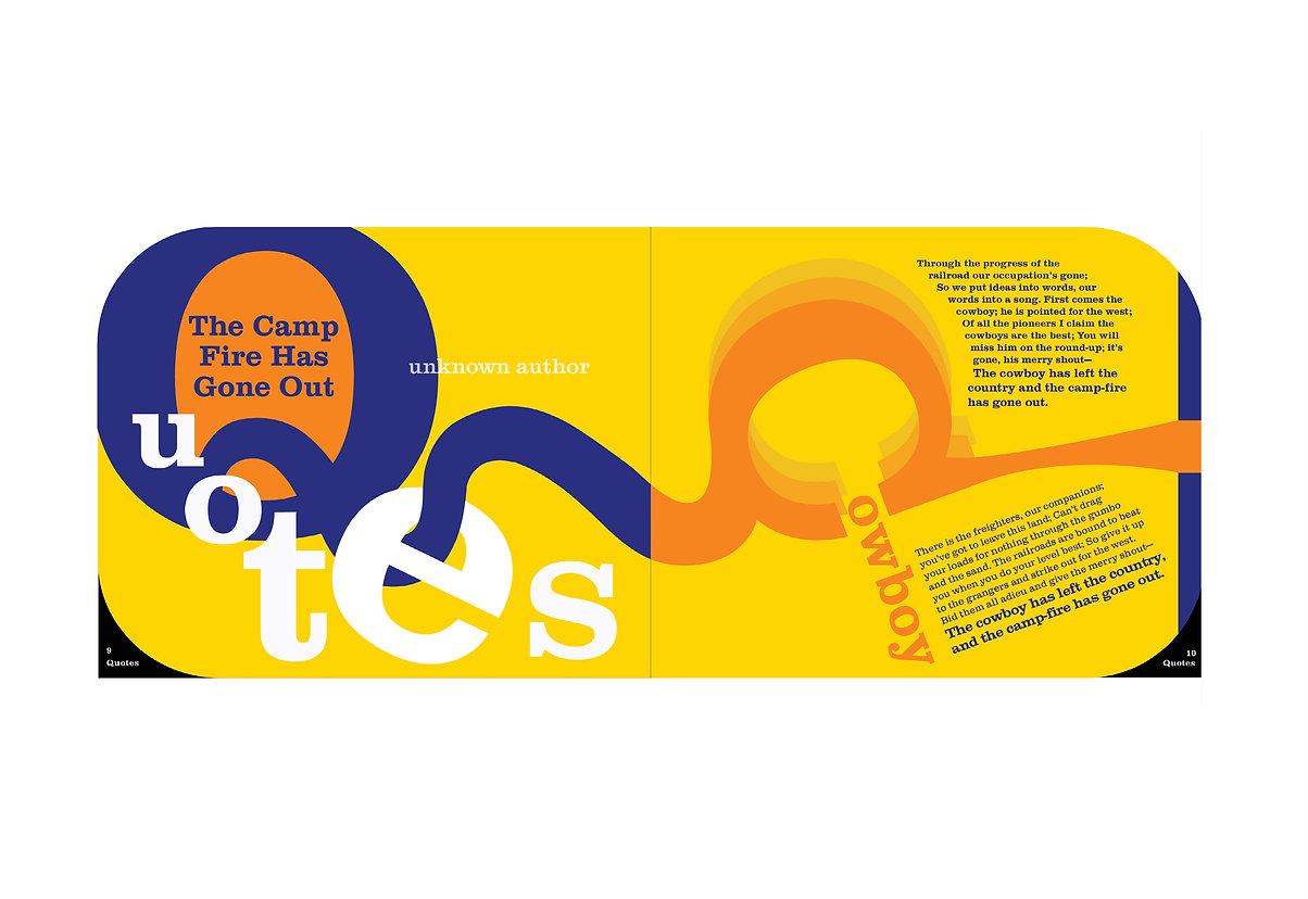 Typeface Specimen-6.jpg