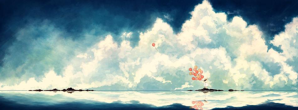 Cloud_and_Sea.jpg