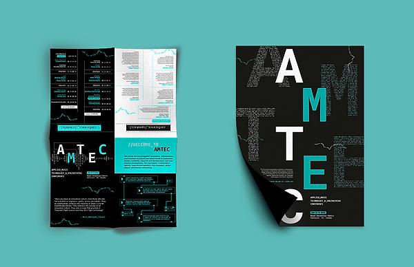 AMTEC Poster.png