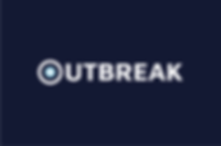 Outbreak_Logo.png