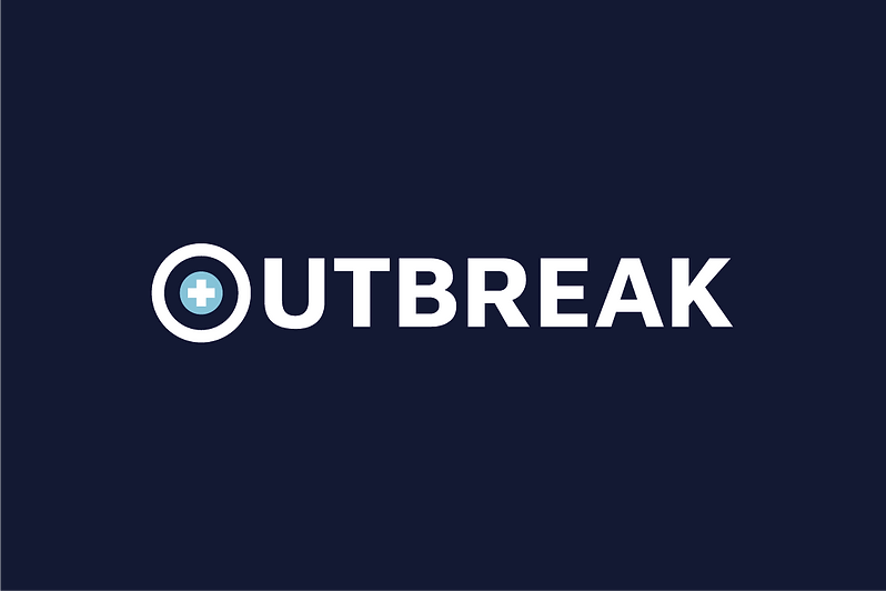 Outbreak_Logo.png