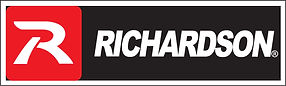 Richardson Logo.jpg