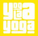 yly-02 (Büyük).png