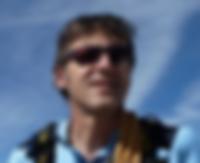 Patrick Lagleize (1)_modifié.png