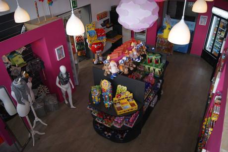 shop (11).jpg