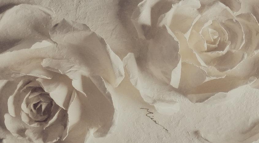 ますだ美砂 | アート | アーティスト | misamasuda