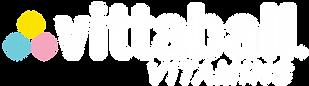 logo_vittaball-01.png