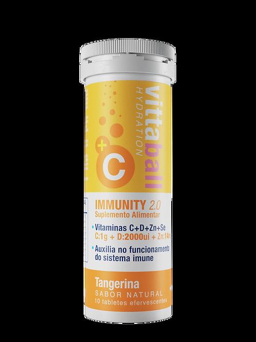 Vittaball Immunity 2.0
