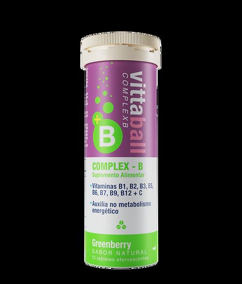 greenberry_b_test.png