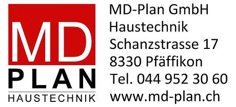 MD-Plan_Logo%20Mail_edited.jpg