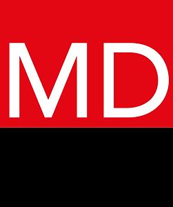 MD_Logo_4f_black.png