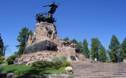 Cerro-de-la-Gloria (1)