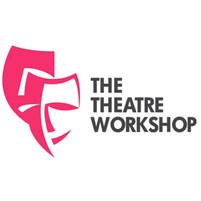 The Theatre Workshop