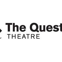 The Questors Theatre