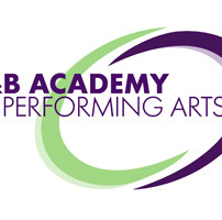 D & B Academy Of Performing Arts