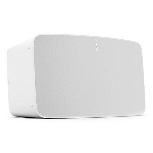 Bocina wifi SONOS FIVE1US1