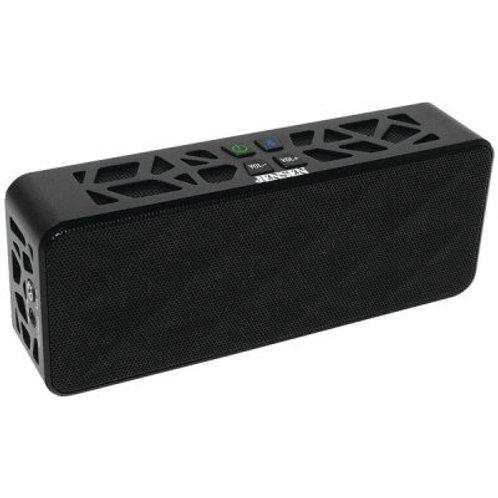 Bocina Jensen Smps-650 Portable Bluetooth(R) Wireless, Recargable