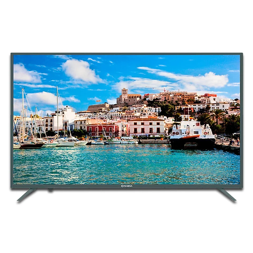 TV 43 Pulgadas Makena Full HD Smart TV LED 43S6