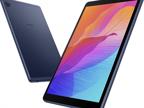 """Tablet Huawei Matepad T8 8"""", 32GB, 1280 x 800 Pixeles, EMUI 10.0 Android"""
