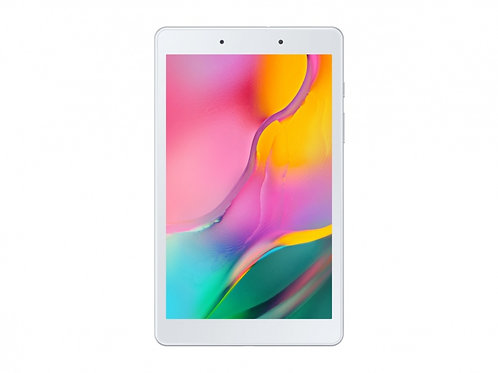 """Tablet Samsung Galaxy Tab A 8"""", 32GB, 1280 x 800 Pixeles, Android 9.0, Bluetooth"""