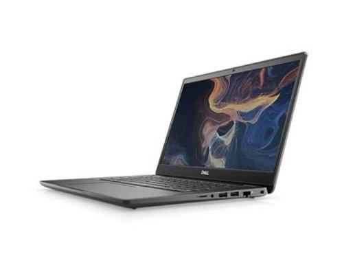 "Laptop Dell Latitude 3410 14"" HD, Intel Core i3-10110U 2.10GHz, 8GB, 1TB"