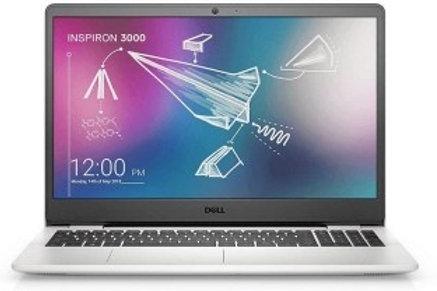 """Laptop Dell Inspiron 3505 15.6"""" HD, AMD Ryzen 5 3450U 2.10GHz, 8GB, 256GB SSD"""