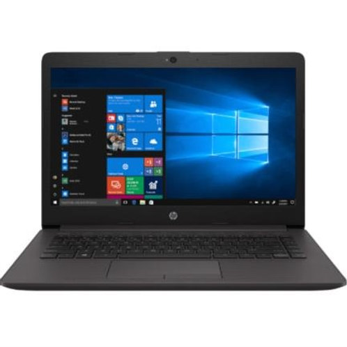 "Laptop HP 245 G7 14"", AMD Ryzen 5 3500U 2.10GHz, 8GB, 1TB, Windows 10 Home 64"