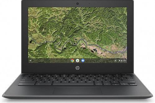 """Laptop Dell Inspiron 3505 15.6"""" HD, AMD Ryzen 5-3450U 2.10GHz, 8GB, 256GB SSD"""