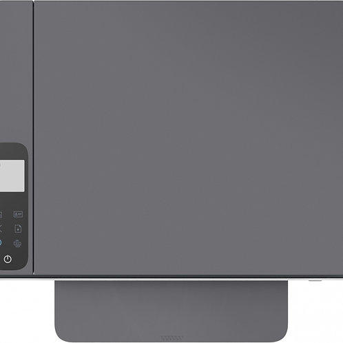 Multifuncional HP Neverstop 1200nw, Blanco y Negro, Láser, Print/Scan/Copy