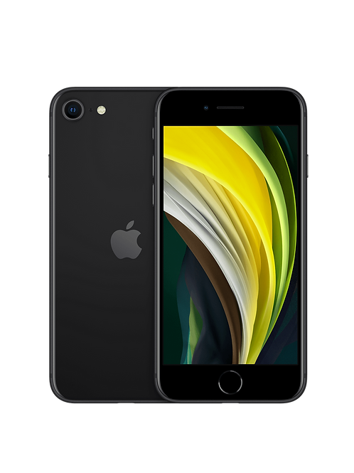 Apple Iphone SE 64gb LIBERADO