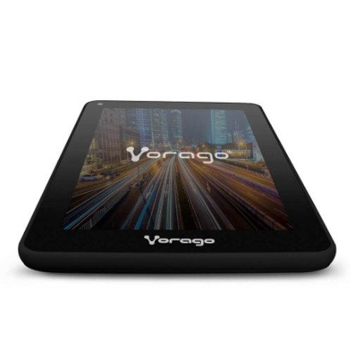 "Tablet Vorago PAD 7 V5 7"", 16GB, 1024 x 600 Pixeles, Android 8.1, Bluetooth 4.2"