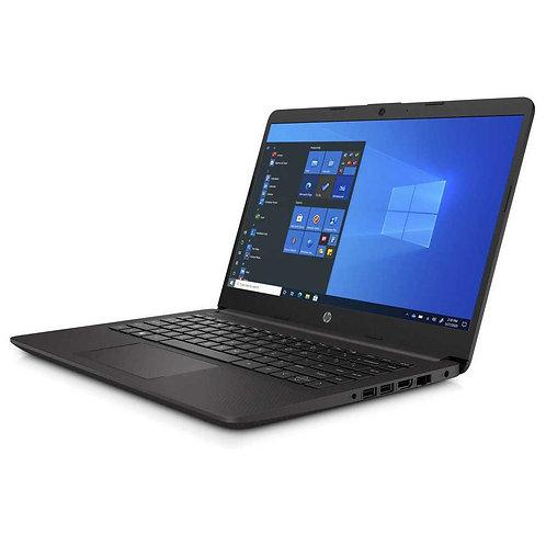 Copia de Laptop HP 240 G8 14'' HD, Intel Core i5-1035G1 1GHz, 8GB, 1TB, Windows