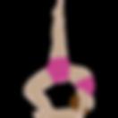 Йога Позиция 7