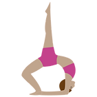 Yoga Position 7