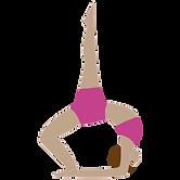 Yoga Posizione 7