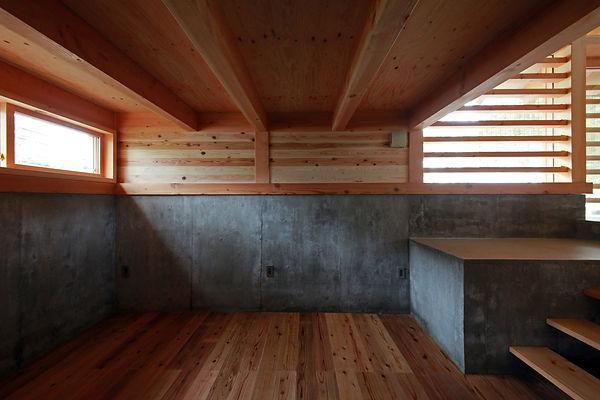 069寺部の家.jpg