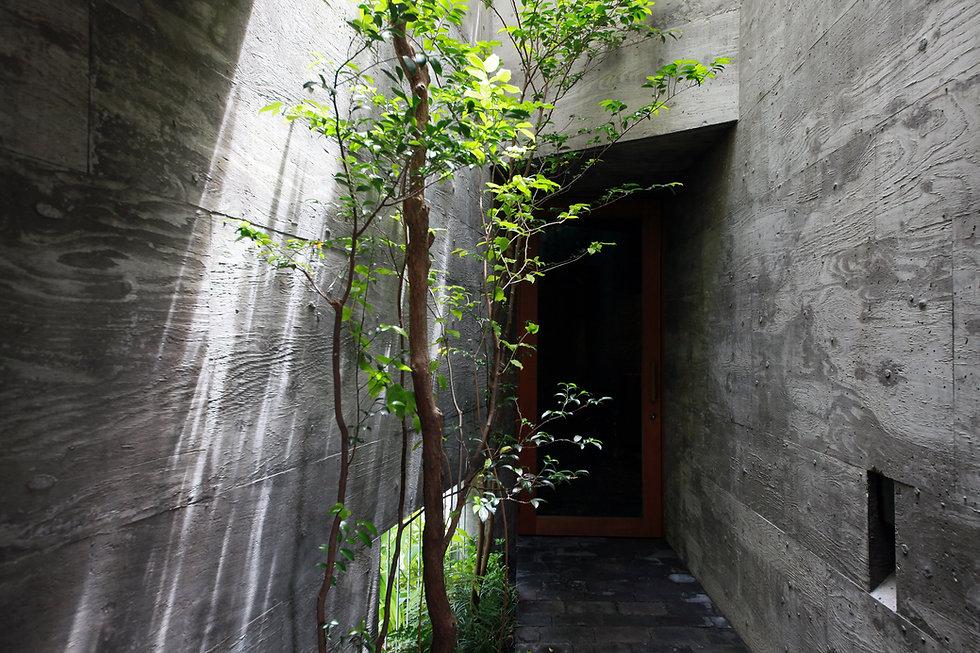 光洞の家 ギャラリー