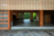 073寺部の家.jpg