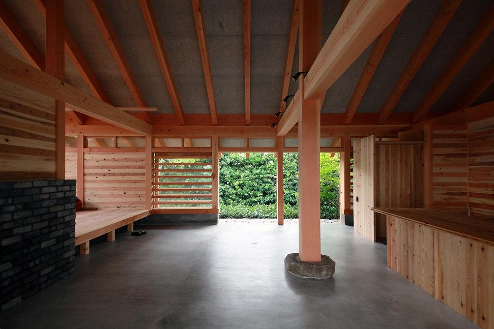 037寺部の家.jpg