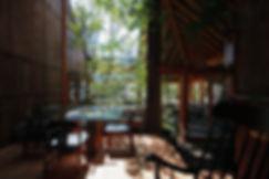 大地の家 ギャラリー2