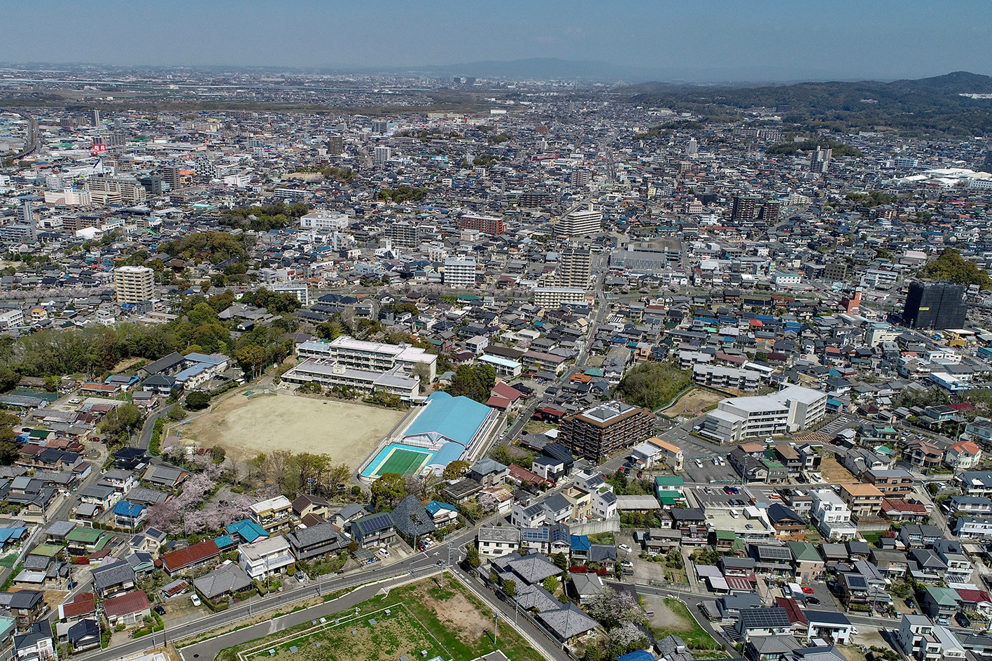 岡崎市全景.jpg