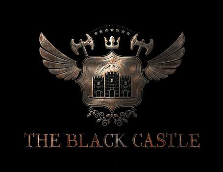 2Black_Castle_Preview_Black_BK.jpg