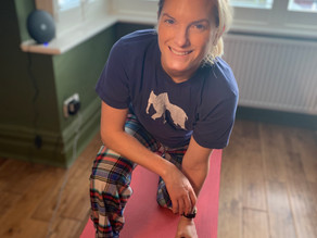 Removing barriers to exercise