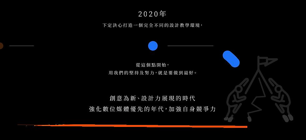 底圖-系所介紹-系所概要-2020.png