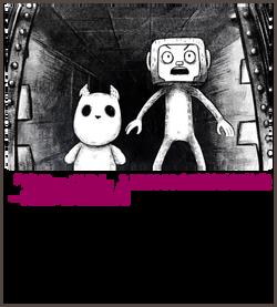 01-首頁-04